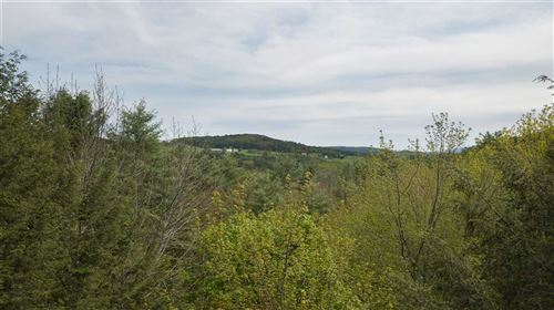 Photo of 00 Wallace Road, Hartford, VT 05001 (MLS # 4808774)