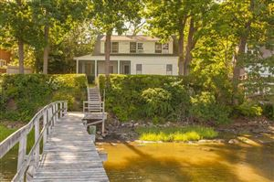Photo of 26 Colony Cove Road, Durham, NH 03824 (MLS # 4760775)