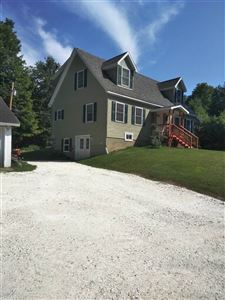 Photo of 639 East Road, Tinmouth, VT 05773 (MLS # 4768775)