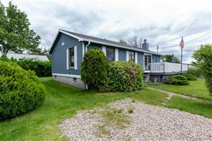 Photo of 1 Gentian Road, Hampton, NH 03842 (MLS # 4760776)