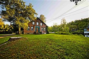Photo of 97 Highland Street, Plymouth, NH 03264 (MLS # 4766776)