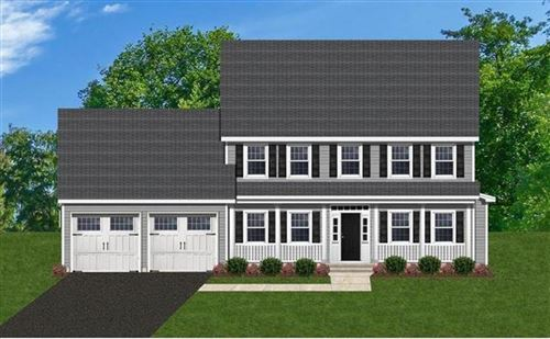 Photo of 154 South Road, Londonderry, NH 03053 (MLS # 4824776)
