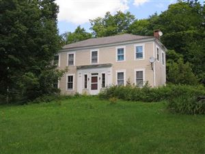 Photo of 361 Height of the Land Road, Grafton, NH 03240 (MLS # 4467777)