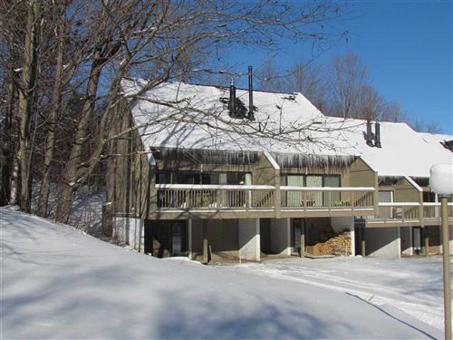 Photo of 23 Drumleys South Road #1, Warren, VT 05674 (MLS # 4790777)