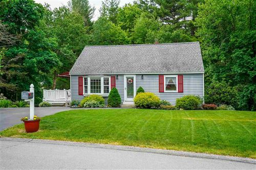 Photo of 16 Sunset Avenue, Derry, NH 03038 (MLS # 4808777)