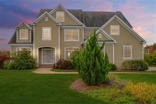 Photo of 7 Avery Ridge Lane, Hampton Falls, NH 03844 (MLS # 4802778)