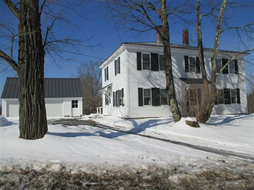 Photo of 545 Route 63, Chesterfield, NH 03443 (MLS # 4776779)