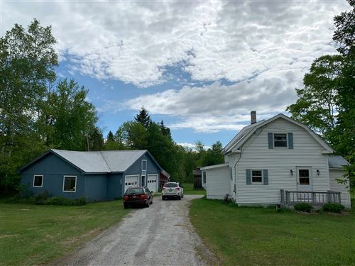Photo of 1114 Bruce Badger Memorial Highway, Danville, VT 05828 (MLS # 4808780)