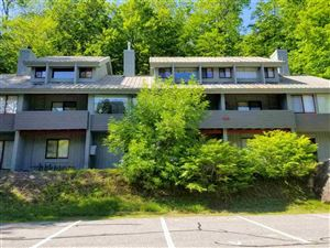 Photo of 114 Easterly Road #2, Lincoln, NH 03251 (MLS # 4747781)