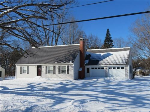 Photo of 114 Morrill Street, Gilford, NH 03249 (MLS # 4790781)