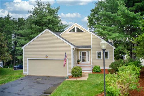 Photo of 60 Charles Chase Way, Manchester, NH 03104 (MLS # 4816781)