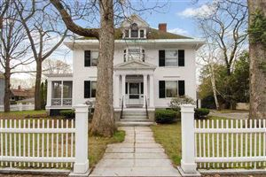 Photo of 117 Centre Street, Concord, NH 03301 (MLS # 4690782)