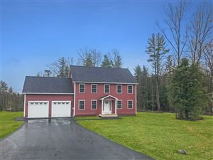 Photo of 11 Riley Road #16, Mont Vernon, NH 03057 (MLS # 4717782)