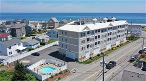 Photo of 580 Winnacunnet Road #102, Hampton, NH 03842 (MLS # 4761782)
