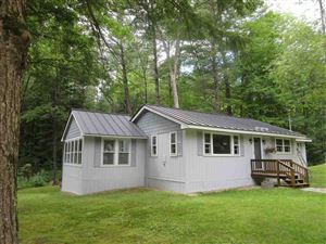 Photo of 2 Spring Street, Hillsborough, NH 03244 (MLS # 4763782)