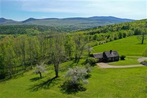 Photo of 124 Cutting Hill Road, Haverhill, NH 03780 (MLS # 4751783)