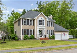 Photo of 6 Hickory Lane, Somersworth, NH 03878 (MLS # 4754783)