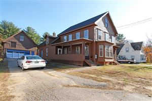 Photo of 30 Crowhill Road, Rochester, NH 03868 (MLS # 4784783)