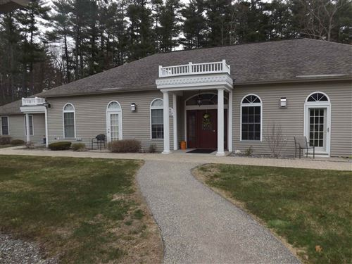 Photo of 18 Lantern Lane #18, Kingston, NH 03848 (MLS # 4800783)