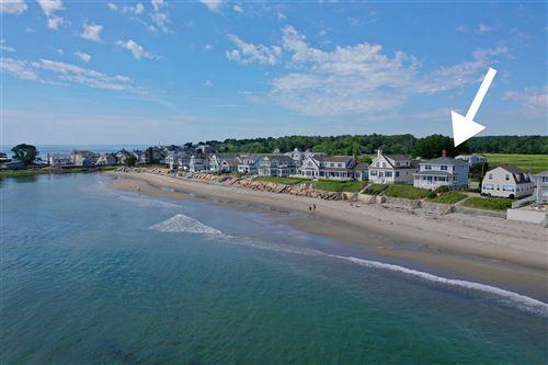 Photo of 1282 Ocean Boulevard, Rye, NH 03870 (MLS # 4885783)