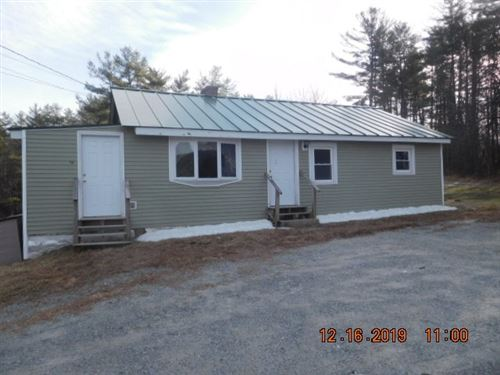 Photo of 90 Indian Pond Road, Orford, NH 03777 (MLS # 4788784)