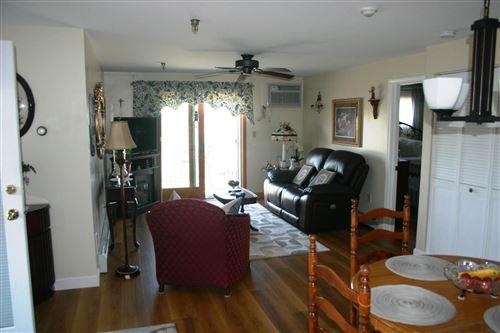 Photo of 425 Ocean Boulevard #12, Hampton, NH 03842 (MLS # 4859784)