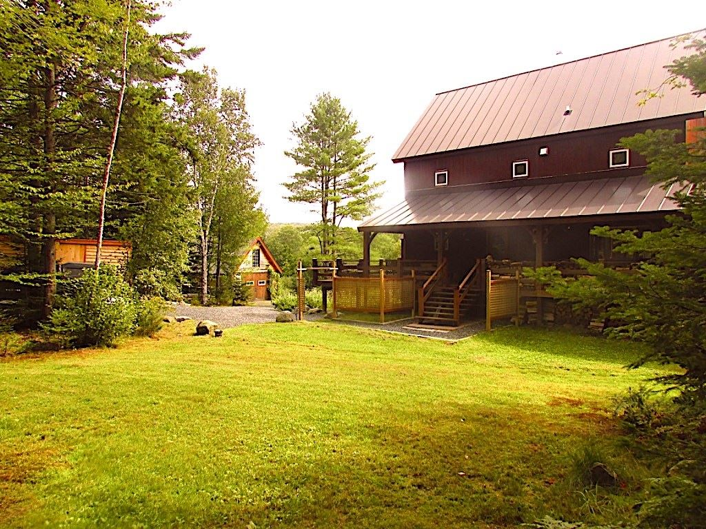 1934 Hallstrom Road, Northfield, VT 05663 - MLS#: 4826784