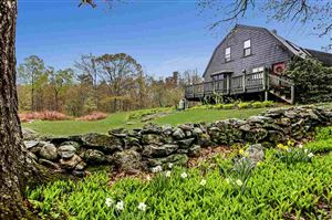 Photo of 26 Whittemore Hill Road, New Ipswich, NH 03071 (MLS # 4752785)