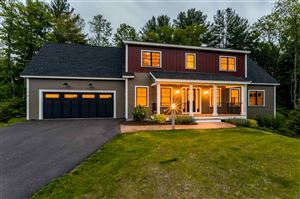 Photo of 4 Heath Drive, Newfields, NH 03856 (MLS # 4756786)
