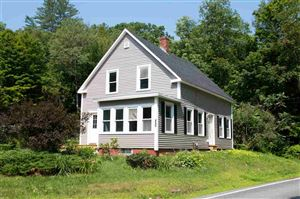 Photo of 880 Route 12A Road, Surry, NH 03431 (MLS # 4764786)