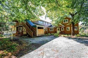 Photo of 348 103a Route #A, Newbury, NH 03255 (MLS # 4782786)