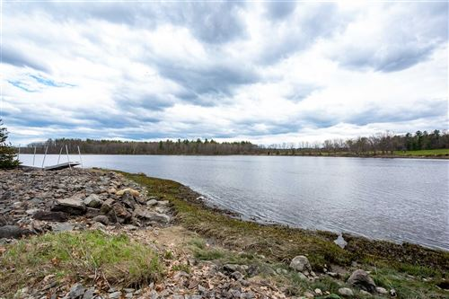 Photo of 15 Moody Point Drive, Newmarket, NH 03857 (MLS # 4804786)
