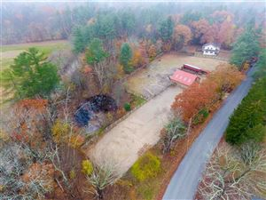 Photo of 62 Towle Road, Chester, NH 03036 (MLS # 4746787)