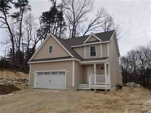 Photo of 3 Lee Way, Hudson, NH 03051 (MLS # 4790787)