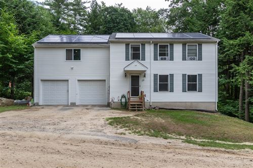 Photo of 29 Deerpoint Drive, Hillsborough, NH 03244 (MLS # 4815787)