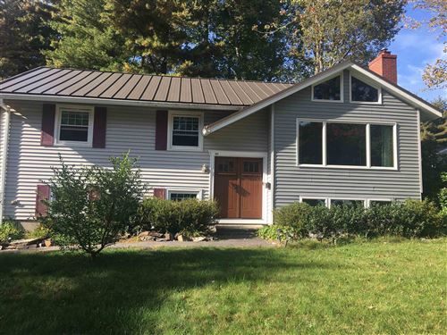 Photo of 321 Mckinley Road, Portsmouth, NH 03801 (MLS # 4886787)