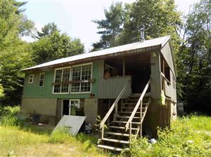 Photo of 66 E Road, Conway, NH 03818 (MLS # 4768789)