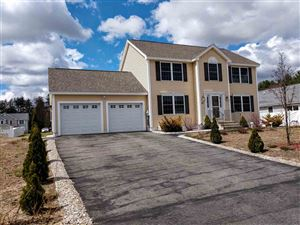 Photo of 27 Amy Way, Concord, NH 03303 (MLS # 4735790)