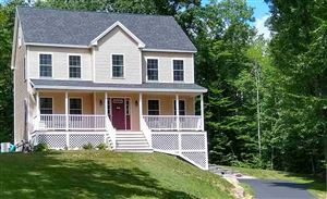 Photo of 7 Strawberry Lane, Nottingham, NH 03290 (MLS # 4765790)