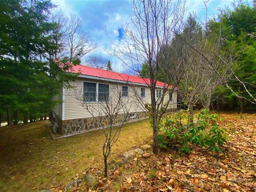 Photo of 70 Highlands Drive, Conway, NH 03818 (MLS # 4797790)
