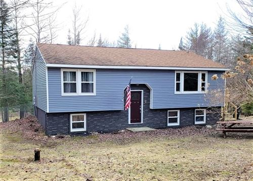 Photo of 9 Moose Road, Jefferson, NH 03583 (MLS # 4802790)