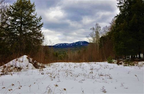 Photo of 481 East Mountain Road, Newport, NH 03773 (MLS # 4795792)