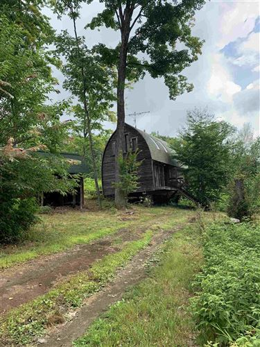 Photo of 434 Norford Lake Road, Thetford, VT 05075 (MLS # 4815792)