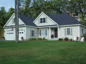 Photo of 78-G Fawn Court, Bow, NH 03304 (MLS # 4717793)