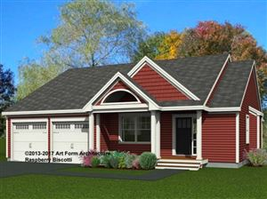 Photo of Lot 78 Cattail Circle, Somersworth, NH 03878 (MLS # 4738793)
