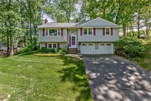 Photo of 30 Lucille Avenue, Salem, NH 03079 (MLS # 4757793)