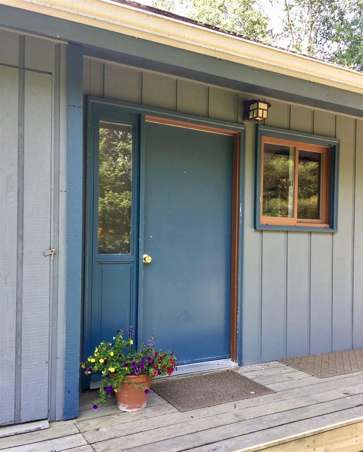 Photo of 8 Gale Meadow Lane, Stowe, VT 05672 (MLS # 4838793)