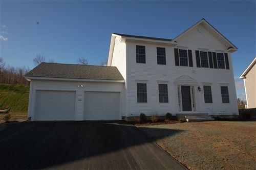 Photo of 0 Brookview Drive #58, Hooksett, NH 03106 (MLS # 4774794)