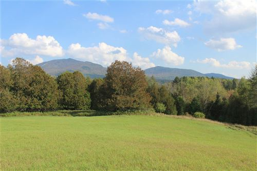 Photo of 510 East Darling Hill Road, Burke, VT 05832 (MLS # 4815794)