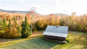 Photo of 1300 Gilman Road, Shrewsbury, VT 05738 (MLS # 4723795)